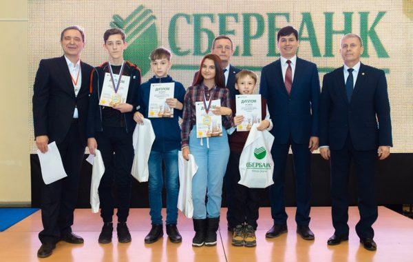 Всероссийские соревнования в Чебоксарах