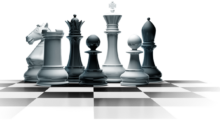 Вниманию организаторов турниров в 2021 году