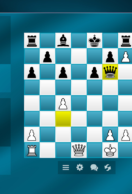 Шахматы Online